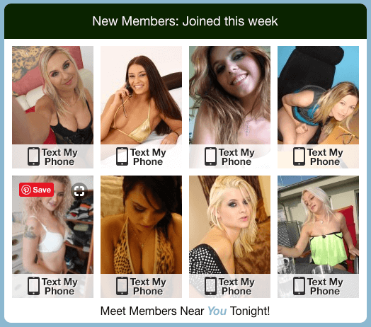 new members that joined banglocals this week