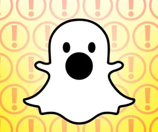 The Top 35+ Premium Snapchat Accounts [Verified & Updated Usernames]